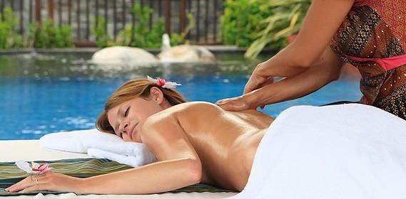 5-star-resort-in-spain