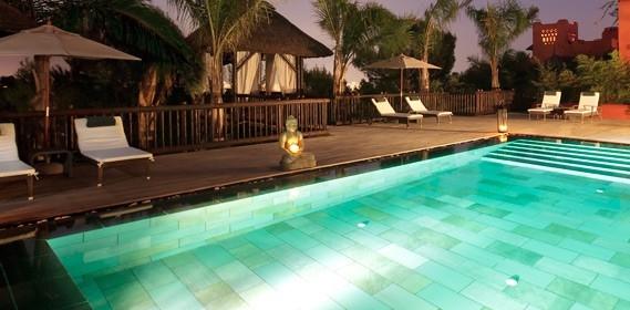 resort-de-luxe-espagne