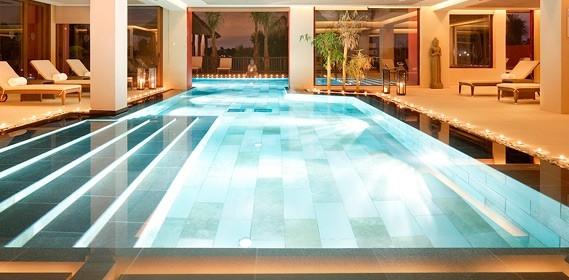 hotel-de-luxe-espagne