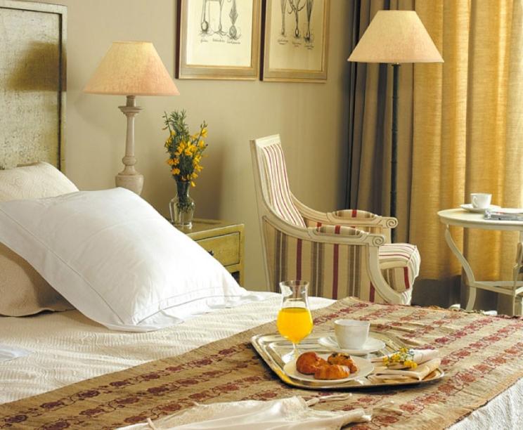 luxury-resort-in-spain