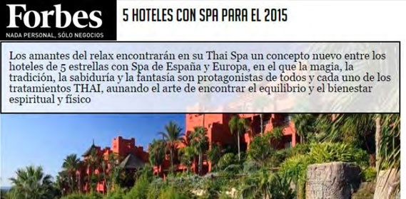 5-star-resort-in-spain