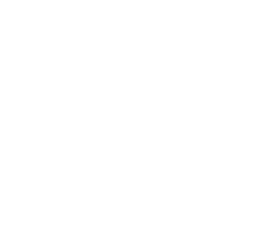 Save the date. Green Week.