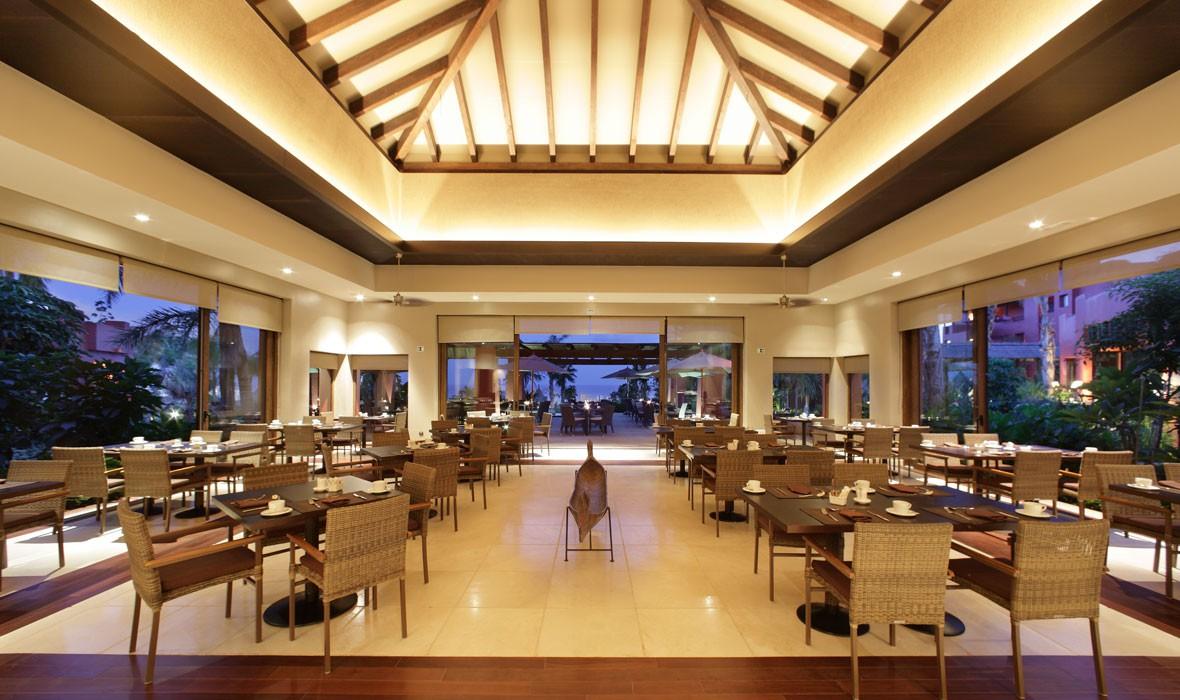 Hoteles altea restaurantes udaipur hotel asia gardens for Asia buffet wok salon de provence